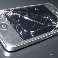 Is getting phone insurance even worth it?