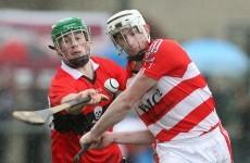 Cork IT crush NUIG to set up semi-final showdown against neighbours UCC