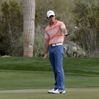McIlroy and McDowell off to winning starts in WGC Accenture Match Play Championship