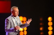 RTÉ payout after Panti interview was 'moronic', says Graham Norton