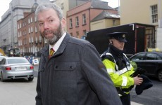Gardaí who suspect wrongdoing in force should approach TDs --- whistleblower