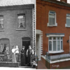 The mysterious Dublin house has been found... but it's in Belfast