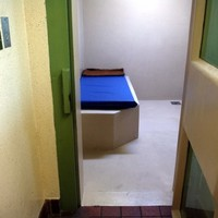 Use of 23-hour solitary confinement has dropped by 76% in nine months
