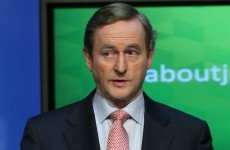 Taoiseach: I will deal with 'extremely serious allegations of garda misconduct'