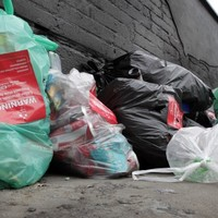 """Illegal rubbish dumpers told: """"Dublin City Council is coming after you"""""""