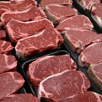 Gardaí appeal for info on meat burglars who stole fillet and sirloin steak in Naas