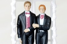 59% in new poll think you're not homophobic if you oppose gay marriage