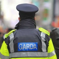 Two killed in crashes in Co Galway and Co Clare