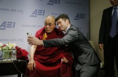 Obama to meet the Dalai Lama today despite stern warning from China