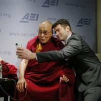 Obama to meet the Dalai Lama today despite stern warning from China