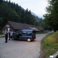 Ex-cop released from custody over Alps killings, immediately rearrested over WW2 weapons