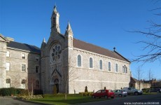 Want to buy a Dublin church? It's yours for a mere €575k