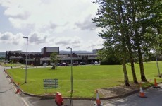 Visitor restrictions in place at Kerry General Hospital