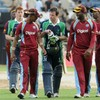 Ireland's T20 showdown with the West Indies to be shown live tonight