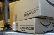 Amazon preparing to launch its own TV box service for March