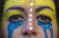 Explainer: What's going on in Venezuela?
