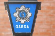 Teenage boy dies in work accident in Limerick