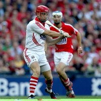 Drama as 'Anthony Nash' free-taking motion withdrawn from GAA Congress agenda