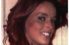 21-year-old Nikita Fryers missing since Valentine's Day