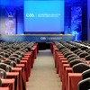 Explainer: 7 key motions to keep an eye on tomorrow at the 2014 GAA Congress