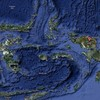 No one likely to have survived Indonesian plane crash