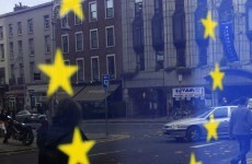 Ireland to get 'reduction on bailout interest rate' but department denies a deal