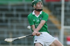 6 young hurling stars to watch in today's Dr Harty Cup final