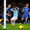 Four-horse race? A closer look at the Premier League run-in
