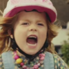 The new ad for Three in the UK is absolutely brilliant