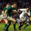 'Where it all began': RTÉ set the tone for today's Triple Crown showdown