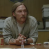 8 reasons new show True Detective could fill that box-set-shaped hole in your life