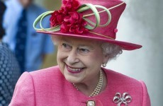 Security concerns over threat from dissident republicans during Queen's visit