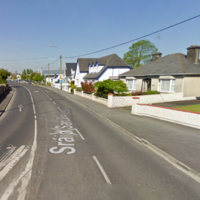 74-year-old grandmother dies after being struck by her own car in Ennis