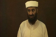 Church in Howth cancels mass in memory of Osama bin Laden