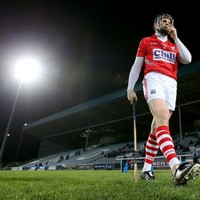 29 of our favourite pictures from a brilliant weekend of GAA action