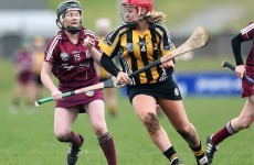 Kilkenny gain revenge for All-Ireland final defeat in Camogie League opener