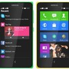 Nokia moves into new territory by launching its first Android smartphone