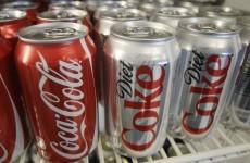 How I Broke My Liters-a-Day Diet CokeAddiction