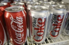 Diet Coke addict suffers hallucinations after drinking up to 50 cans a day