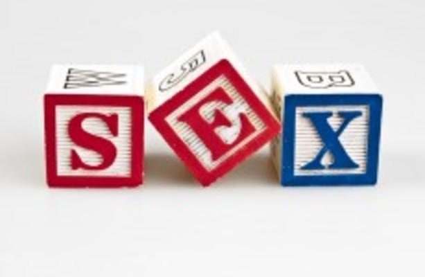 Escorts Donabate | Locanto Dating in Donabate