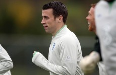 'Airtricity League doesn't get the credit it deserves' - Coleman