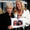 Stardust campaigners to give Micheál Martin new information on blaze