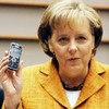 Is the US spying on hundreds of leading Germans? 'No comment, but...'
