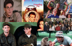 9 ways Harold Ramis was just so bloody brilliant