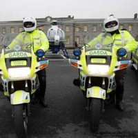 Poll: Has your trust in An Garda Síochána been affected by recent events?