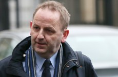"Claims that garda whistleblower didn't cooperate ""misleading and false"""