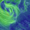 Batten down the hatches (again): more bad weather on the way