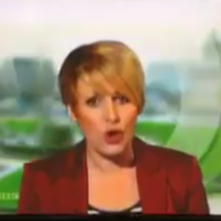 This hilarious BBC news fail is our absolute favourite