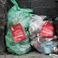 500 doors knocked on as Dublin litter crackdown targets landlords