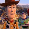 Toy Story fan theory about Andy's ma blows minds all over the internet